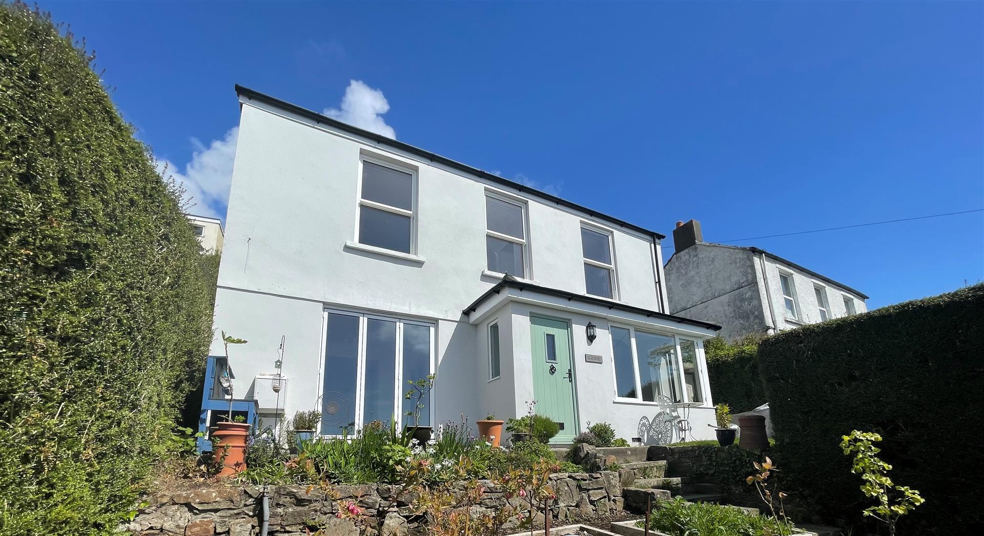 Egremont, Terrace Road, Swansea, SA1 6HU
